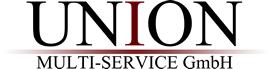 Union Multi-Service GmbH